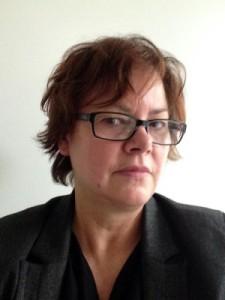 Susan-Schuppli