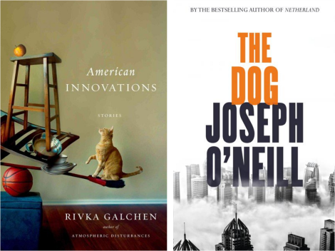 galchen o'neill book covers-1