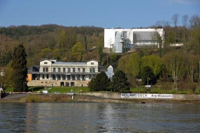 Arp_Museum