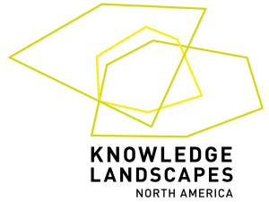KLNA key visual